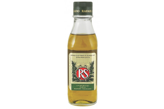 RS OLIVE OIL- 250 ML