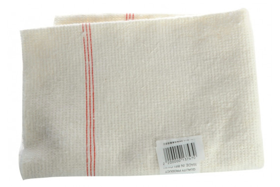 NON-WOVEN STITCH BONDED CLOTH