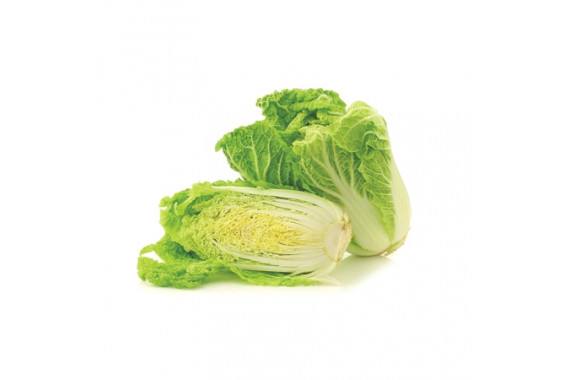 CHINESE CABBAGE KG