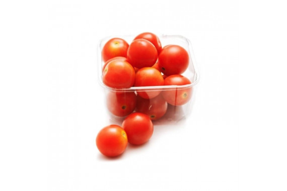 CHERRY TOMATO RED PACKET