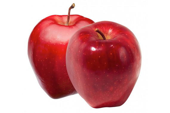 USA RED APPLE KG