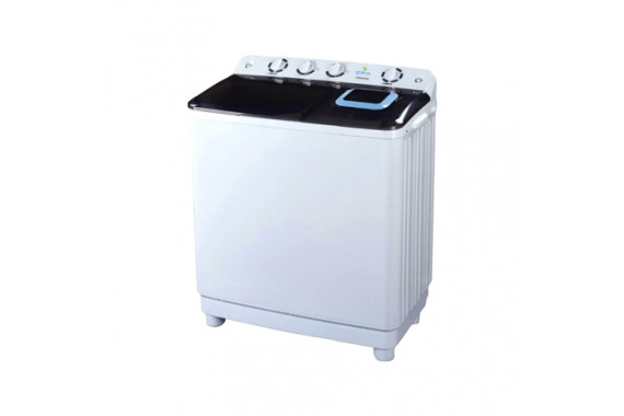 GRATUS WASHER TOP LOAD 7KG GTW7501KCDX