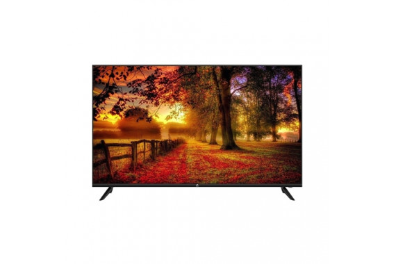 """ORCA ANDRIOD SMART LED TV 65"""" OR-65UX390S"""