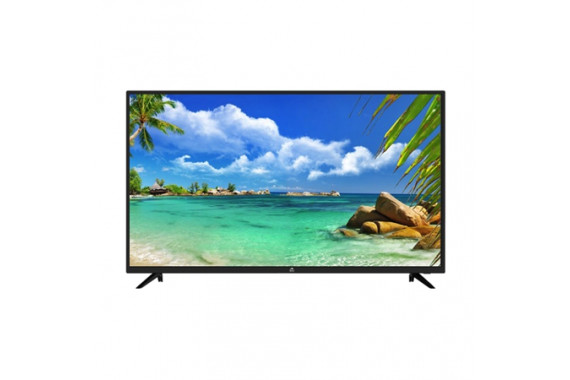 """ORCA SMART LED TV 40"""" OR-40EX380S"""