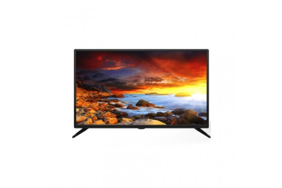 """ORCA SMART LED TV 42"""" OR-42EX380S"""