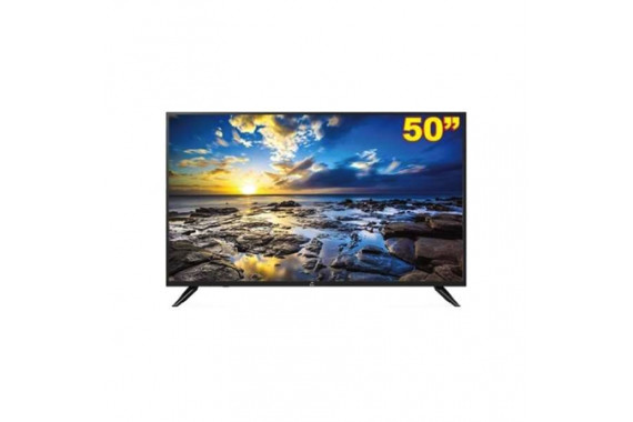 """ORCA ANDRIOD SMART LEDTV 50"""" OR-50UX400S"""