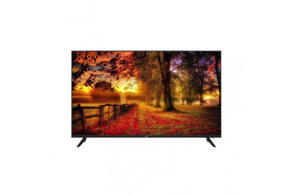 """ORCA ANDRIOD SMART LEDTV 58"""" OR-58UX390S"""