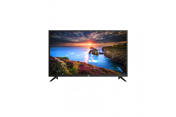 """ORCA ANDRIOD SMART LEDTV 75"""" OR-75UX400M"""