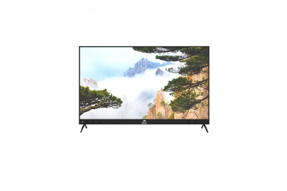 """ORCA ANDRIOD SMART LED TV 86"""" OR-86UX460SFL"""