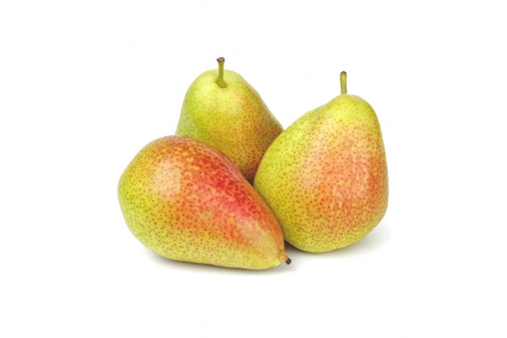 PEARS ROSEMARY AFRICAN KG
