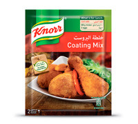 KNORR COATING MIX REGULAR 80G