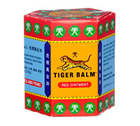 TIGER BALM RED OINTMENT- 30 G