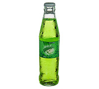 MIRINDA APPLE - NRB 250 ML