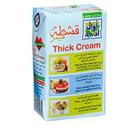 AWAL- THICK CREAM- 250 ML