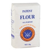KFM PATENT ALL-PURPOSE FLOUR- 1 KG