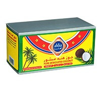 AHLIA PURE DESICCATED COCONUT 300G