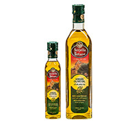 SERJELLA VIRGIN OLIVE OIL 750ML + 250ML