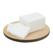 DANISH FETA CHEESE
