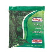 AMERICANA MOLOKHYIA VEGETABLES 400 G