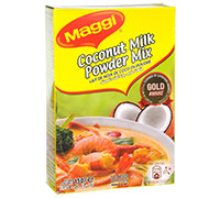MAGGI COCONUT MILK POWDER- 150 G