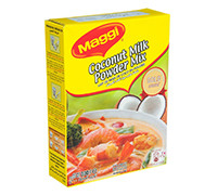 MAGGI COCONUT MILK POWDER- 300 G