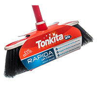 ARIX TONKITA RAPIDA INDOOR BROOM