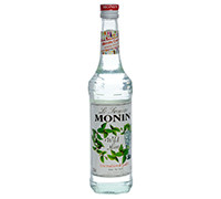 MONIN MOJITO (WILD) MINT SYRUP 700 ML