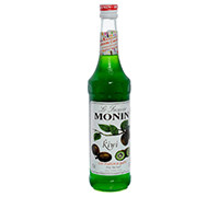 MONIN KIWI SYRUP 700 ML