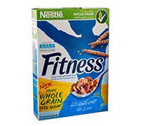 NESTLE FITNESS CEREAL 375G