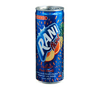RANI COCKTAIL FLOAT CAN 240ML