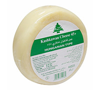 ARZCO KASHKAVAL CHEESE 700G