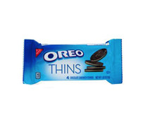 OREO THINNER BISCUIT 48G