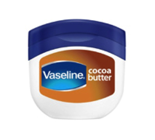VASELINE PETROLEUM JELLY COCO BUTTER 100ML