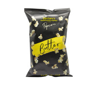 HECTARE'S POPCORN BUTTER  25G
