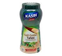 KASIH GOLDEN TAHINI 900GM