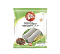DOUBLE HORSE RICE POWDR ASSORTED 2X1KG P