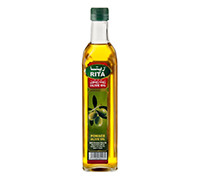 RITA/CAPTAIN OLIVE OIL 500ML
