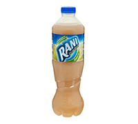 RANI- GUAVA FRUIT DRINK- PET 1.5 L