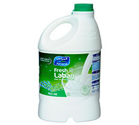 ALMARAI- FULL-FAT FRESH LABAN- 2 L