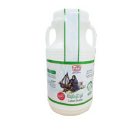 KDCOW BUTTER LABAN EXTRA 3.5L