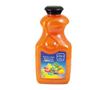 NADEC MIX FRUIT NECT WITH 8 VITAMINS1.5L