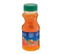 NADEC MIXED FRUIT NCTR W 8 VITAMINS200ML