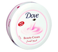 DOVE BEAUTY CREAM- 150 ML
