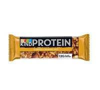BE-KIND PROTEIN TOASTED CARAMEL NUT 50G