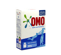 OMO ACTIVE TOP LORD 100GM