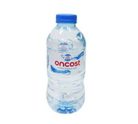 ONCOST WATER 330ML