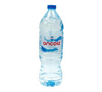 ONCOST WATER 1.5L