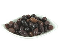 GREEK KALAMATA BLACK